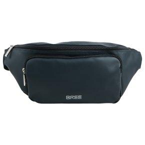 BREE PUNCH 720 Body Bag blue