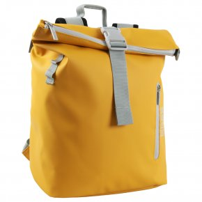 BREE PUNCH 712 Laptoprucksack mayblob