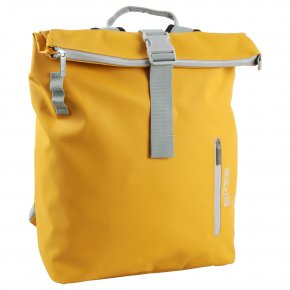BREE PUNCH 713 Laptoprucksack mayblob