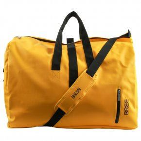 PUNCH 714  yellow weekender