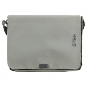 BREE PUNCH 49 Laptoptasche belgian block