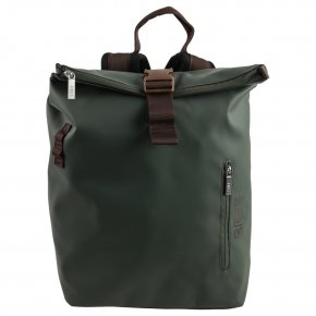 PUNCH 713 M climbing ivy backpack
