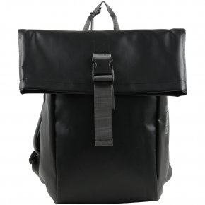 PUNCH 92 backpack S black