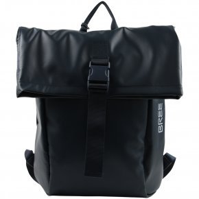 PUNCH 92 blue backpack S