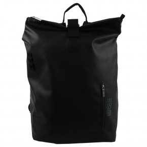 PUNCH 713 M black backpack