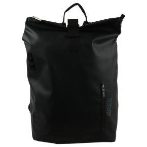BREE PNCH 713 Laptoprucksack M black