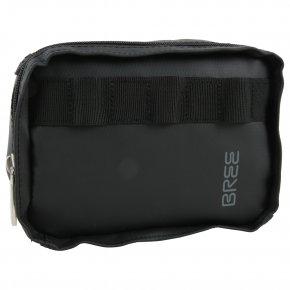 BREE PUNCH 727 Body bag black