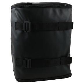 BREE PNCH 733 Rucksack black