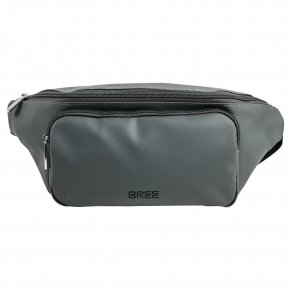 PUNCH 720 slate body bag