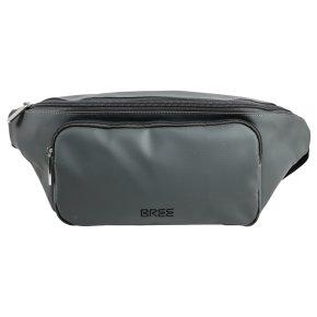 BREE PUNCH 720 Body Bag slate