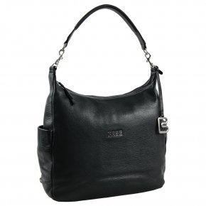 BREE NOLA 6 2in1 Tasche blue