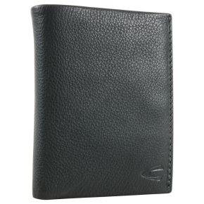 CAMEL ACTIVE ATLANTA Börse HF schwarz RFID
