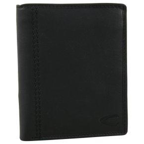 CAMEL ACTIVE VIETNAM Kombibörse RFID schwarz