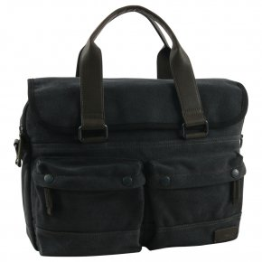 CAMEL ACTIVE MOLINA businessbag  dark blue