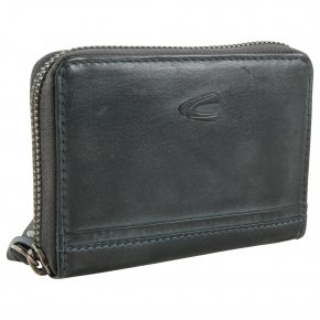 CAMEL ACTIVE SULLANA W1 wallet RFID  dark blue