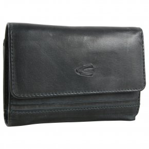 CAMEL ACTIVE SULLANA wallet dark blue