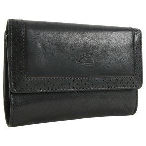 CAMEL ACTIVE TALARA W2 wallet RFID black
