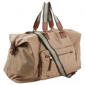 CAMEL ACTIVE Bari Travel bag beige