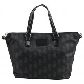 Comma ANY TIME Handtasche black