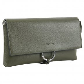 Comma LEASURE MIX Clutch khaki
