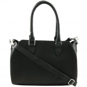 Medium bag black