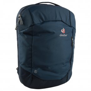 Deuter AVIANT CARRY ON 28 Reiserucksack midnight-navy