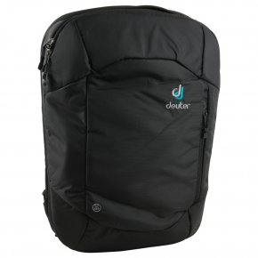 Deuter AVIANT CARRY ON 28 Reiserucksack black