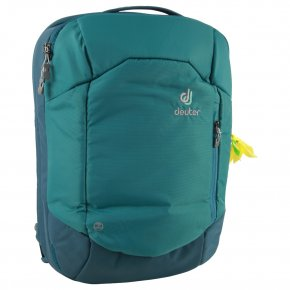 Deuter AVIANT CARRY ON 28 Reiserucksack SL denim-arctic