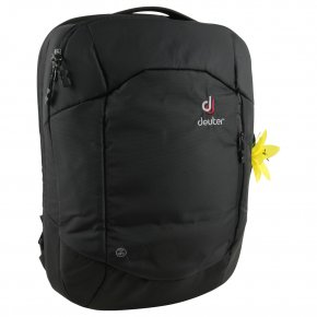 Deuter AVIANT CARRY ON 28 Reiserucksack  SL midnight-navy