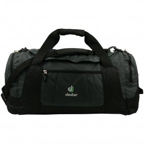 RELAY 60 Reisetasche granite-black