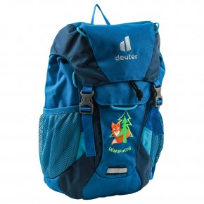 Deuter WALDFUCHS Kinderrucksack bay-midnight