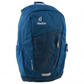 Deuter STEPOUT 12 midnight-steel