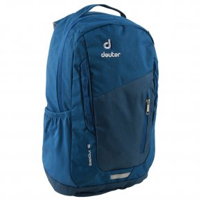 Deuter STEPOUT 16 Rucksack midnight-steel