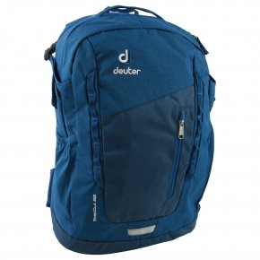Deuter STEPOUT 22 midnight-steel