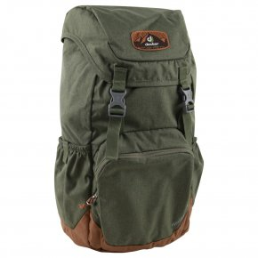 Deuter WALKER 20 khaki-lion