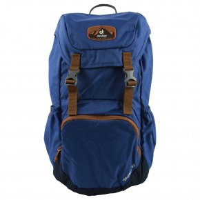 WALKER 20 indigo-navy