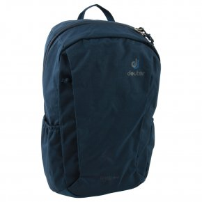 Deuter VISTA SKIP Rucksack midnight