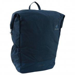 Deuter VISTA SPOT Rucksack midnight