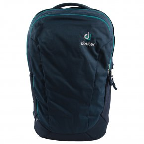 GIGA Laptoprucksack midnight-navy