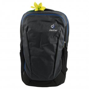 GIGA SL Laptoprucksack graphite-black