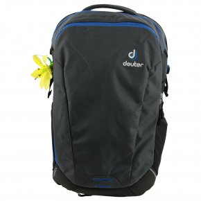 Deuter GIGA BIKE SL Laptoprucksack graphite-black