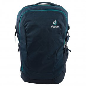 Deuter GIGANT Laptoprucksack midnight-navy