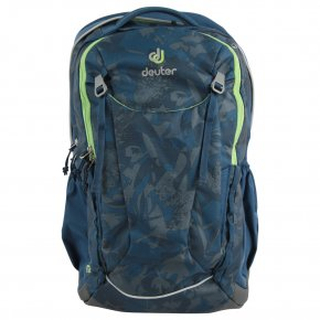 STRIKE  Laptoprucksack midnight laino