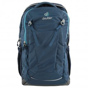 Deuter STRIKE  Laptoprucksack midnight-navy