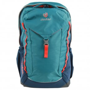 Deuter YPSILON Schulrucksack denim-midnight