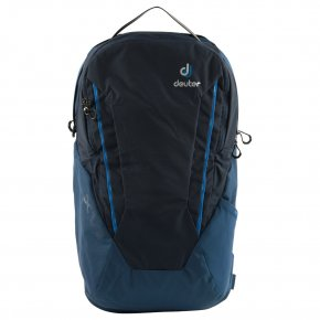Deuter XV 2 Laptoprucksack navy-midnight