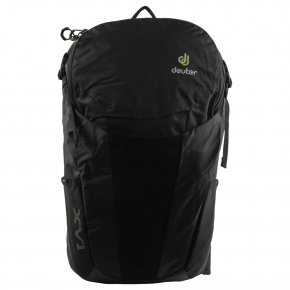 Deuter XV 1 Daypack black
