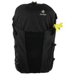 Deuter XV 1 SL Daypack black