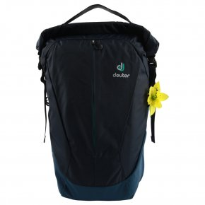 Deuter XV 3 SL Laptoprucksack navy-midnight