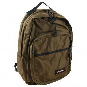 EASTPAK MORIUS backpack army olive